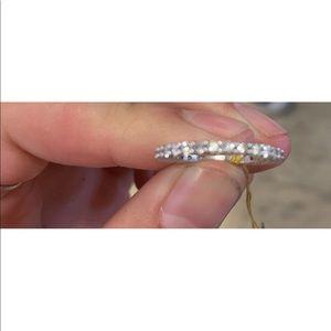 Jewelry - 14k ring